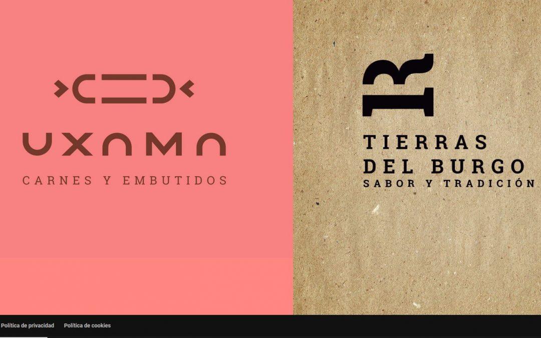 Gourosma estrena nueva web para sus dos marcas